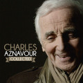 Charles Aznavour – Collected (3 LP)