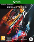 Need for Speed Hot Pursuit Remastered [Xbox]
