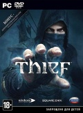 Thief [PC-DVD]