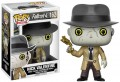 Фигурка Funko POP Games Fallout 4: Nick Valentine (9,5 см)