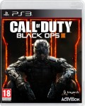 Call of Duty: Black Ops III [PS3]