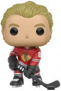Фигурка Funko POP Hockey: NHL Chicago Blackhawks – Patrick Kane (9,5 см)