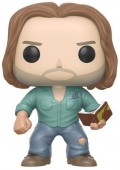 Фигурка Lost Funko POP Television: «Sawyer» James Ford (9,5 см)