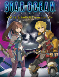 Star Ocean: The Last Hope. 4k & Full HD Remaster [PC, Цифровая версия]