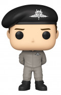 Фигурка Funko POP Movies: Starship Troopers – Johnny Rico In Jumpsuit (9,5 см)