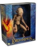 ������� The Lord Of The Rings. Smeagol (30 ��)