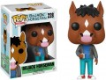 Фигурка Funko POP Animation BoJack Horseman: BoJack (9,5 см)