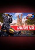 Marvel vs. Capcom: Infinite. Character Pass  [PC, Цифровая версия]