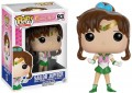 Фигурка Funko POP Animation Sailor Moon: Sailor Jupiter (9,5 см)