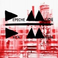 Depeche Mode: Delta Machine (CD)