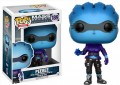 Фигурка Funko POP Games: Mass Effect Andromeda – Peebee (9,5 см)