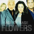 Ace Of Base – Flowers (2 LP)