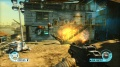 Bodycount [PS3]