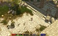 Titan Quest. Anniversary Edition  [PC, Цифровая версия]