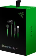 Гарнитура Razer Hammerhead USB-C для PC / Android