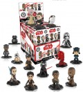 Фигурка Star Wars Episode VIII The Last Jedi: Mystery Minis Blind Box (в ассортименте)