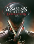 Assassin's Creed III. Освобождение HD [PC-Jewel]