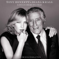 Tony Bennett & Diana Krall – Love Is Here To Stay (LP)