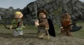 LEGO The Lord of the Rings [MAC, цифровая версия]