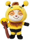 Мягкая игрушка League Of Legends: Teemo Little Bee
