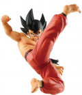 Фигурка Dragon Ball: Match Makers Son Goku