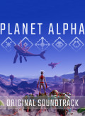 Planet Alpha: Original Soundtrack. Дополнение [PC, Цифровая версия]