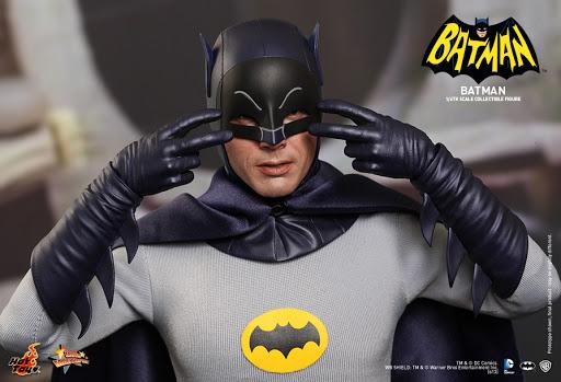 Бэтмен серия фильмов