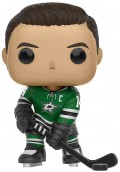Фигурка Funko POP Hockey: NHL Dallas Stars – Jamie Benn (9,5 см)
