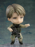 Фигурка Nendoroid: Death Stranding – Cliff DX (10 см)