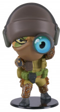 Фигурка Six Collection: Glaz (10 см)