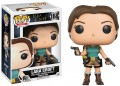 Фигурка Funko POP Games Tomb Raider: Lara Croft (9,5 см)