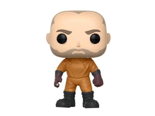 Фигурка Funko POP Movies: Blade Runner 2049 – Sapper (9,5 см)