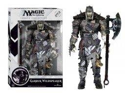 Фигурка Magic The Gathering: Garruk Wildspeaker Legacy Action (15 см)