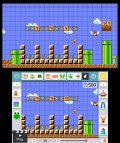 Super Mario Maker (Nintendo Select) [3DS]