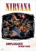 Nirvana. Unplugged In New York