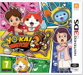 Yo-Kai Watch 3 [3DS]