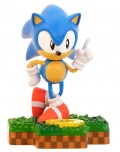 Фигурка TOTAKU Collection: Sonic the Hedgehog – Sonic (10 см)