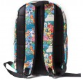 Рюкзак Pokemon. Characters All Over Printed Backpack