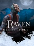The Raven Remastered Deluxe [PC, Цифровая версия]