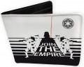 Кошелек Star Wars: Join The Empire Vinyl