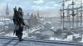 Assassin's Creed 3 (Essentials) [PS3]