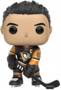 Фигурка Funko POP Hockey: NHL Pittsburgh Penguins – Sidney Crosby (9,5 см)