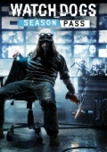 Watch Dogs. Season Pass