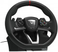 Руль Hori Racing Wheel Overdrive игровой для Xbox / РС (AB04-001U)