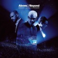 Above & Beyond: Acoustic 2 (CD)