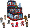 Фигурка Funko Mystery Minis Blind Box: Spider-Man: Far From Home – Exclusive 2 (1 шт. в ассортименте)