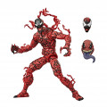 Фигурка Marvel Legends Series: Carnage (15 см)