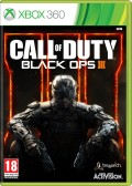 Call of Duty: Black Ops III [Xbox 360]