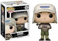 Фигурка Funko POP Movies Alien: Covenant – David (9,5 см)