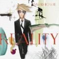 David Bowie – Reality (LP)